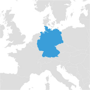 tp-european-removals-move-to-germany