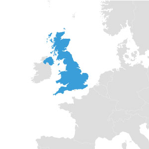 tp-european-removals-move-to-uk