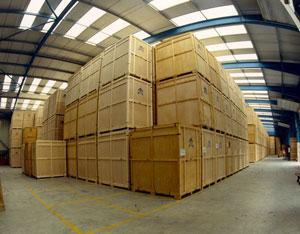 tp-international-storage
