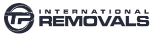 tp-internationalremovals-logo-web-1
