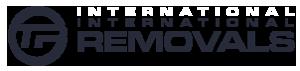 tp-internationalremovals-logo-web-1